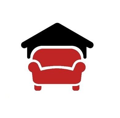 Интернет-магазин мебели Дом Диванов в Нижнем Новгороде